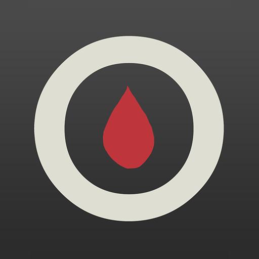 210Church 生活 App LOGO-硬是要APP