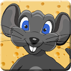 Labyrinth Mouse icon