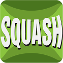 Squash -Text Summarization App icon