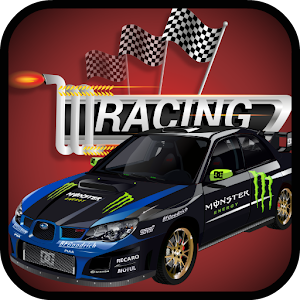 Racing Games for PC and MAC
