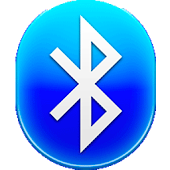 Bluetooth Assistant