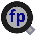 ForPlay logo