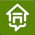 iRealtor icon