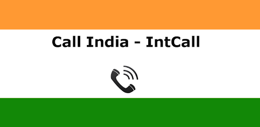 Call India - IntCall - Revenue & Download estimates - Google Play