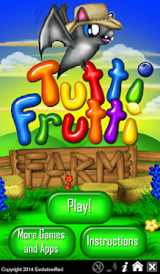 Tutti Frutti Farm v1.0.0