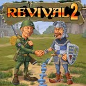 Revival 2 (Civilization) icon