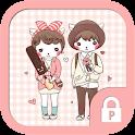 Yangsooni(love day)Protector icon