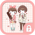 Yangsooni(love day)Protector icon