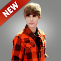 Justin Bieber PersonalityMatch icon