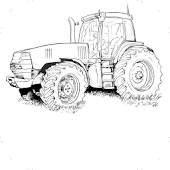 Landwirtschaft im Einsatz