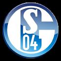 FC Schalke 04 App icon