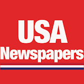 USA Newspapers - Top US News