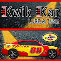 kwikkar icon