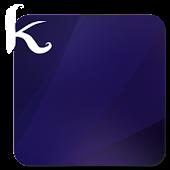 keeworld Theme: Soiree