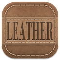 TSF Shell Leather Theme