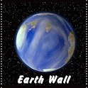 EarthWall icon