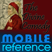 The Divine Comedy. ILLUSTRATED