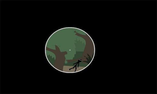 Top Sniper - Stickman Edition 動作 App-愛順發玩APP