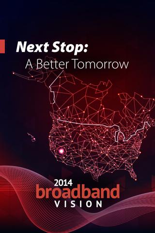 玩書籍App|2014 BroadbandVision Show免費|APP試玩