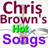 Chris Brown's Songs