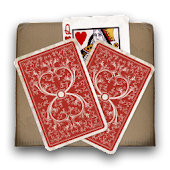 Three Card Monte