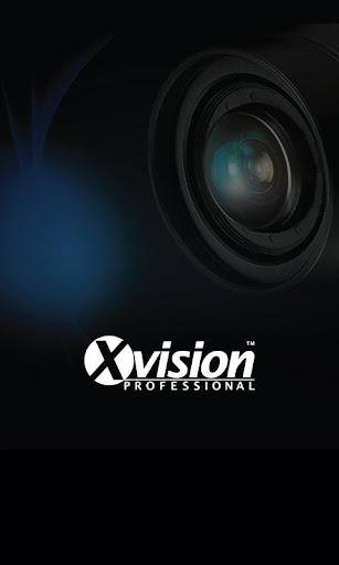 X Vision.One v3.2.0.5