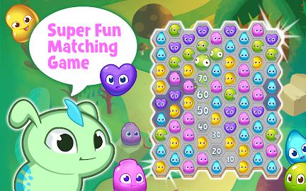 Pick A Pet - Puzzle Screenshot 11