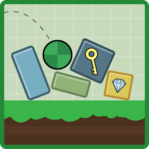 Box Topple – Knockdown! for PC and MAC