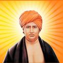 Arya Samaj App logo