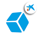 ReciBox icon