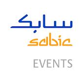 SABIC Events Navigator