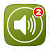 Notification Sounds file APK Free for PC, smart TV Download