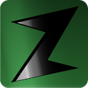 Zcasts icon