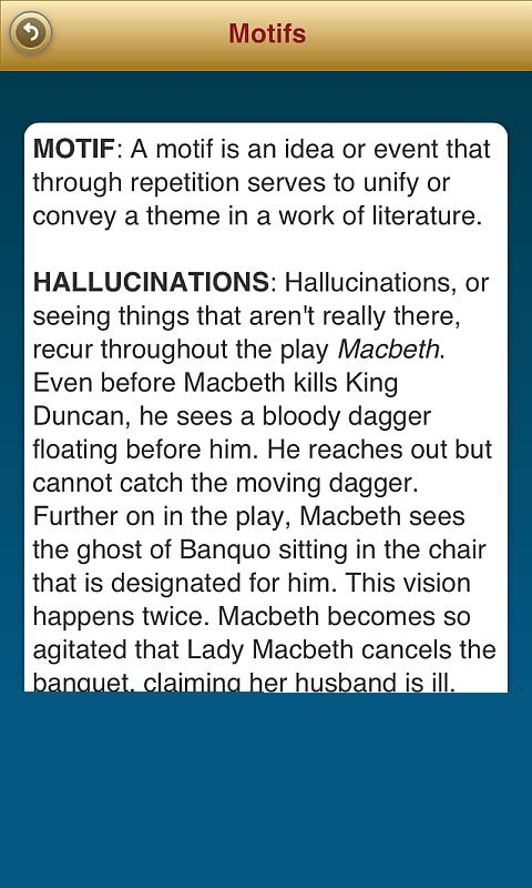 some questions in macbeth Here are some specific exam questions but remember that you won't know the exact question until you open up the exam paper 9 responses to macbeth questions evelynoconnor says: november 12, 2012 at 2:58 pm here's another list of macbeth questions.
