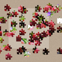 Jigsaw Puzzles icon