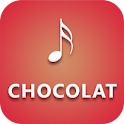 Lyrics for Chocolat icon