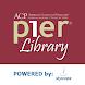ACP PIER Library