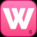 WordZoom icon