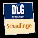 DLG-Schädlinge logo