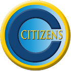 The Citizens Bank Mobile icon