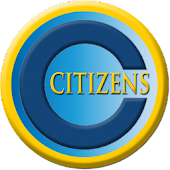 The Citizens Bank Mobile