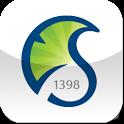 성균관대학교 자과캠 SMASHinfo icon
