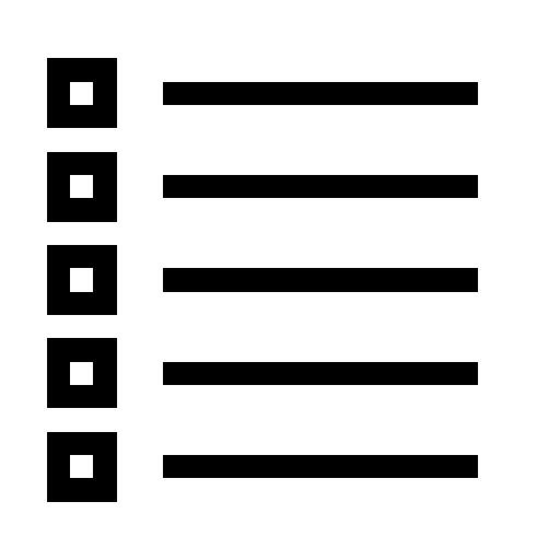 rList - Shopping List 工具 LOGO-阿達玩APP