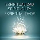 Daily Spiritual Quotes icon