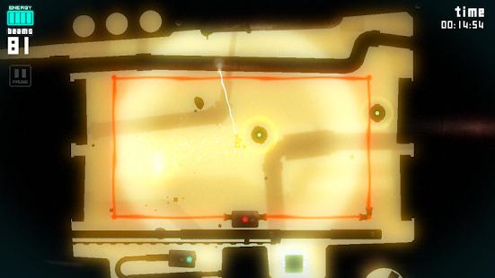 Volt - screenshot