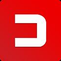 Yedioth Information Technologies - Logo