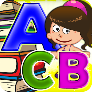 Dating abcd