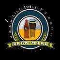 BrewWare logo