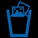 Lotta - Tumblr Image Gallery icon