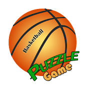Basketball All-Stars Puzzle